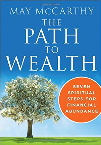 PathWealth1