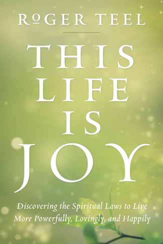 This Life Is Joy1